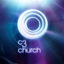 c 3 chruch 2